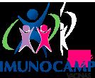 Blog Imunocamp